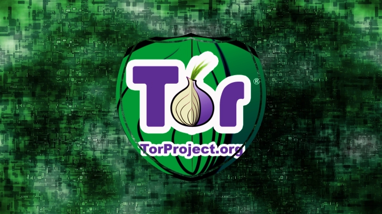 Tor Developers collaborate to accelerate development of Next Gen Onion Service