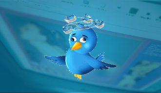 twitter-hacked-accounts-2