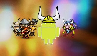 viking-horde-malware-turns-android-devices-in-botnet