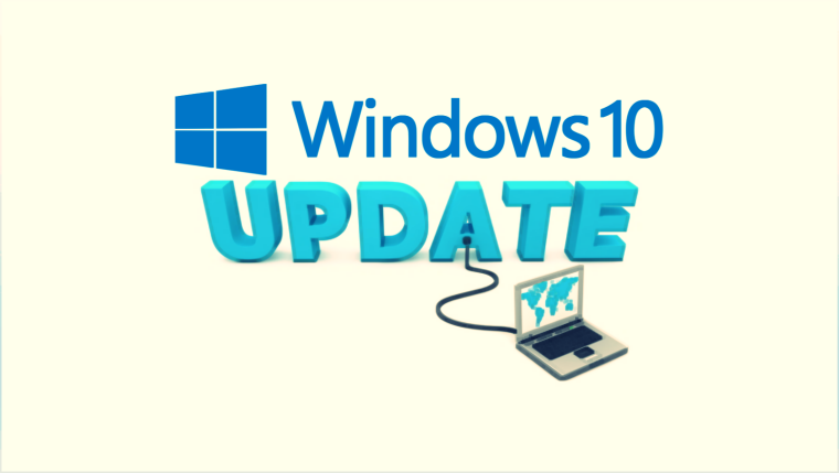 Ways-stop-windows-automatically-updating-computer