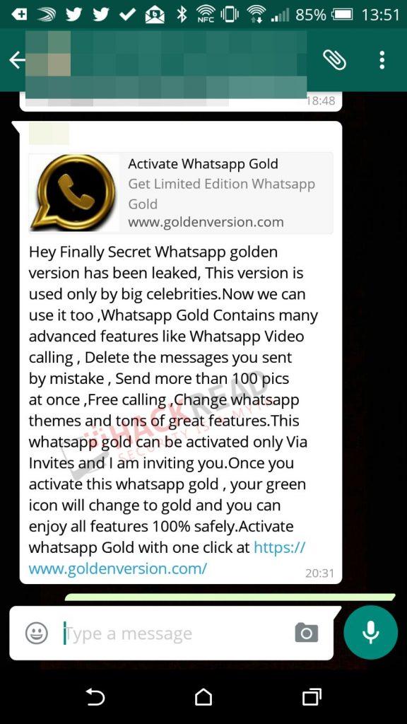 whatsapp-gold-malware-scam-01