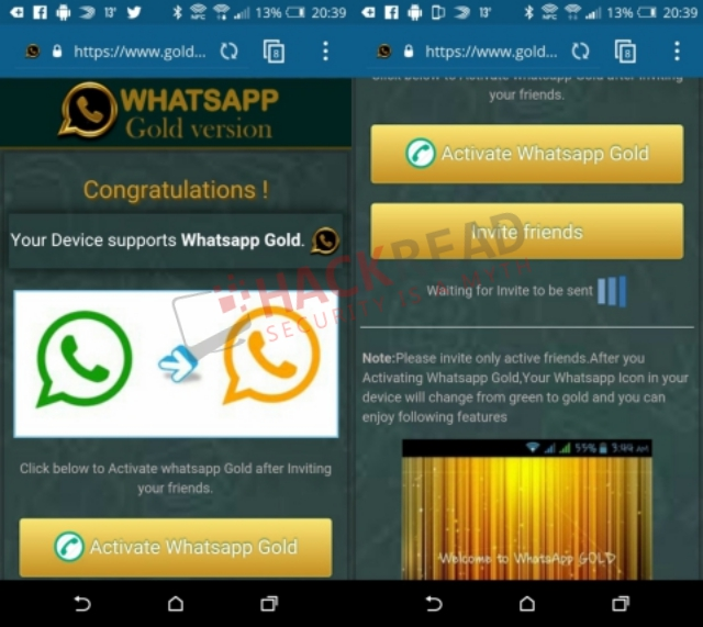 whatsapp-gold-malware-scam-side