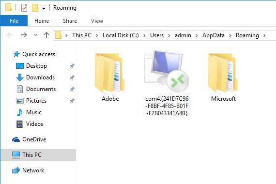 windows-god-mode-feature-exploited-new-malware-avoid-identification
