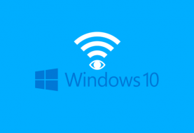 Microsoft Disabling Controversial Wi-Fi Sense Feature in Windows 10