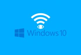 Microsoft Disabling Controversial Wi-Fi Sense Feature in Windows 10