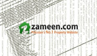 zameen-com-hacked
