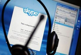 Cyber Criminals Running Sophisticated Malware Campaign Via Skype