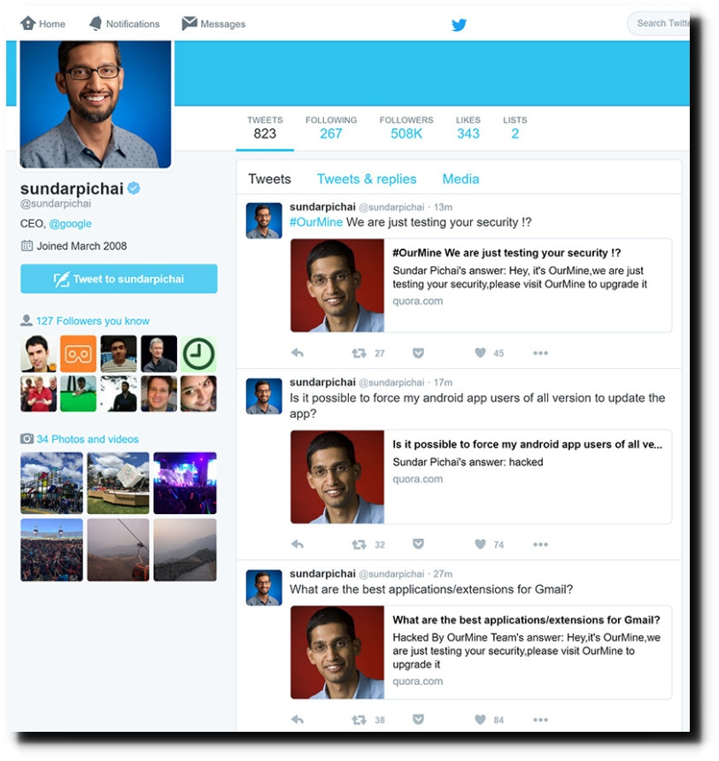 Sundar-Pichai-Twitter-hacked
