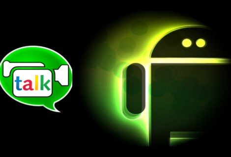 New Android Malware Makes Anonymous Calls and Sends Texts