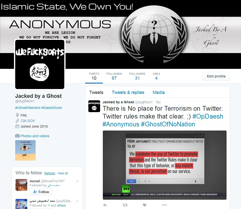 annymous-hacking-isis-twitter-accounts.jpg-1