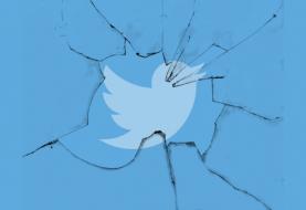 Change Your Passwords! Hacker Selling 33 million Twitter Logins on Dark Web