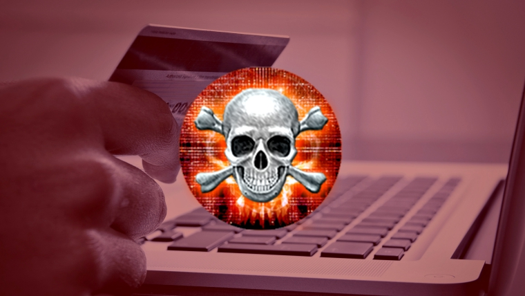 Dridex Malware is Back and Targeting Banking Sector in US