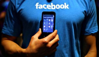 facebook-blamed-for-spying-over-mobile-phone-conversations-for-advertising-gains