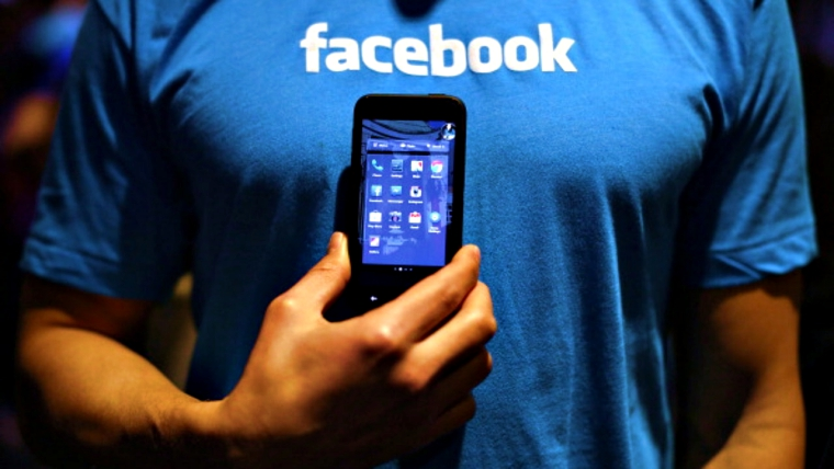 Facebook is Listening to Users' Conversations, Here's How to Stop it