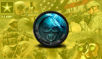 ghost-squad-hackers-leak-us-military-data-legit-4