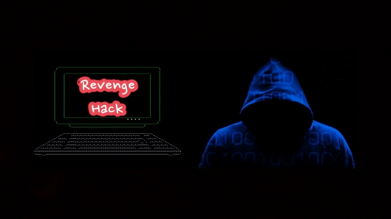Greenwich University target of revenge hack; results in huge data breach
