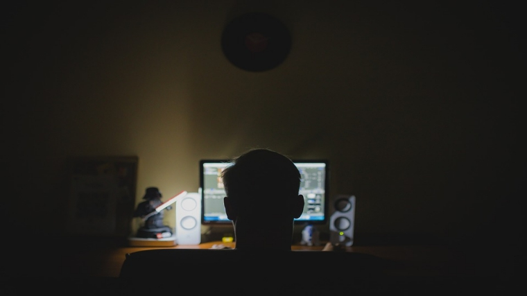 Hacker Selling 1.1 million Lookbook.nu Emails and Plain Text Passwords