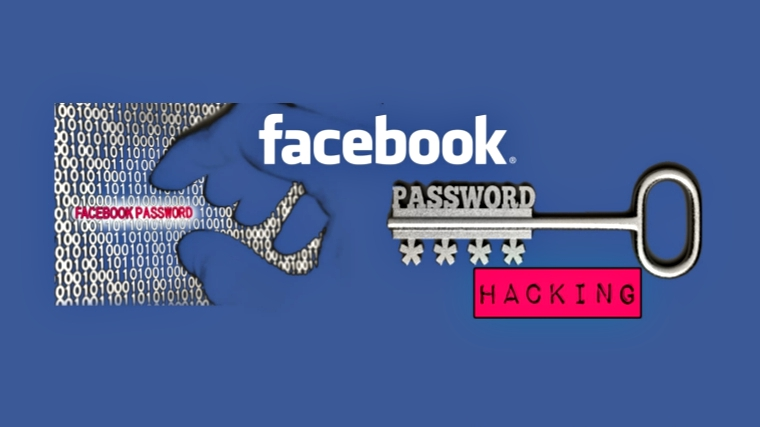 Image result for Facebook hack