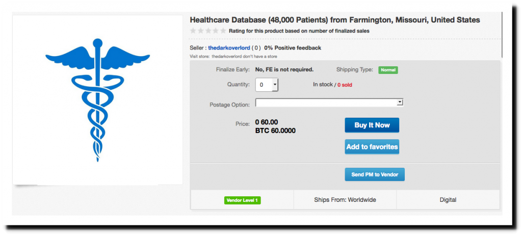 multiple-healthcare-databases-sale-flag-message-delete-message-1