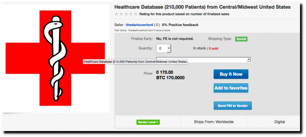 multiple-healthcare-databases-sale-flag-message-delete-message-2