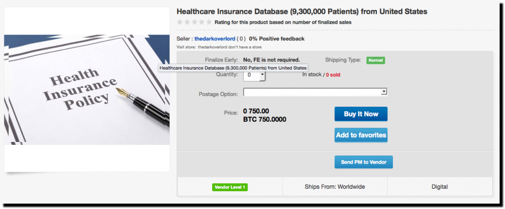 multiple-healthcare-databases-sale-flag-message-delete-message-4