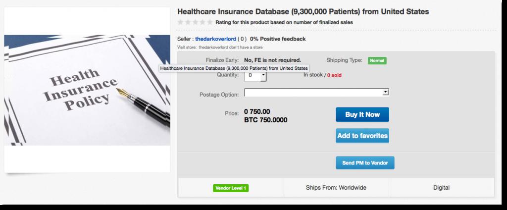 multiple-healthcare-databases-sale-flag-message-delete-message-4