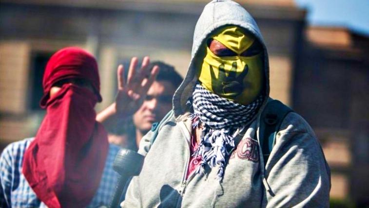 Muslim Brotherhood's Website Suffers DDoS Attacks and Data Leak