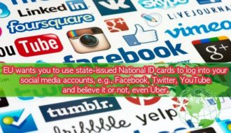 privacy-concern-over-eus-plan-to-introduce-id-cards-for-social-media