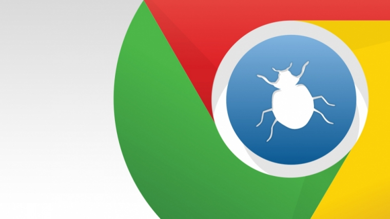 Chrome Bug Allows Netflix or Amazon Prime Video Download for Free