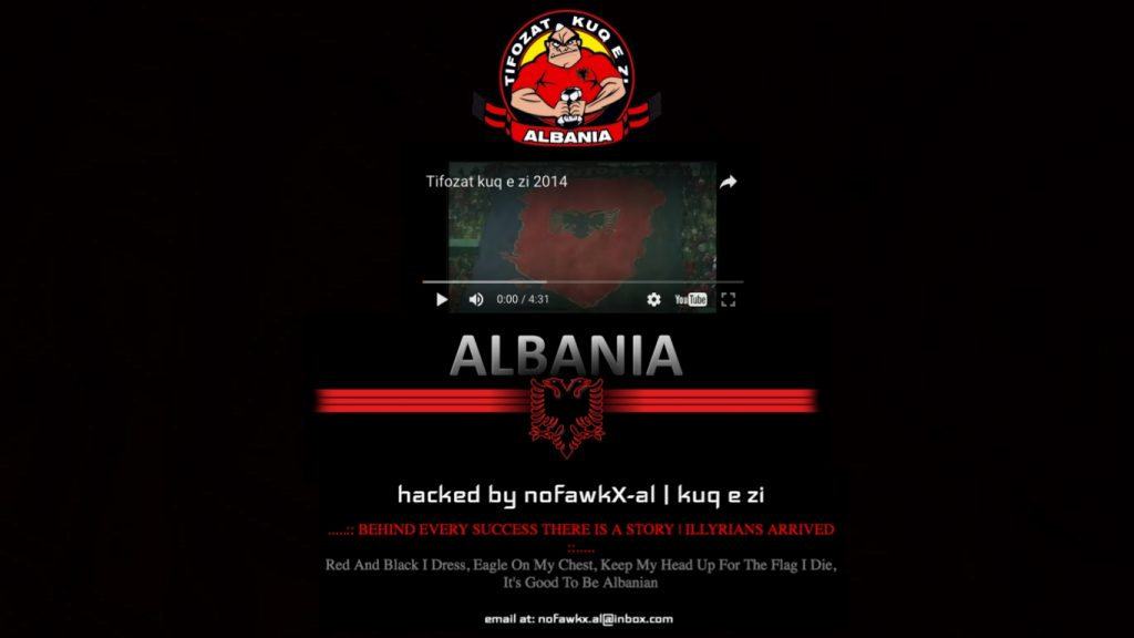 south-yorkshire-uk-police-websites-hacked