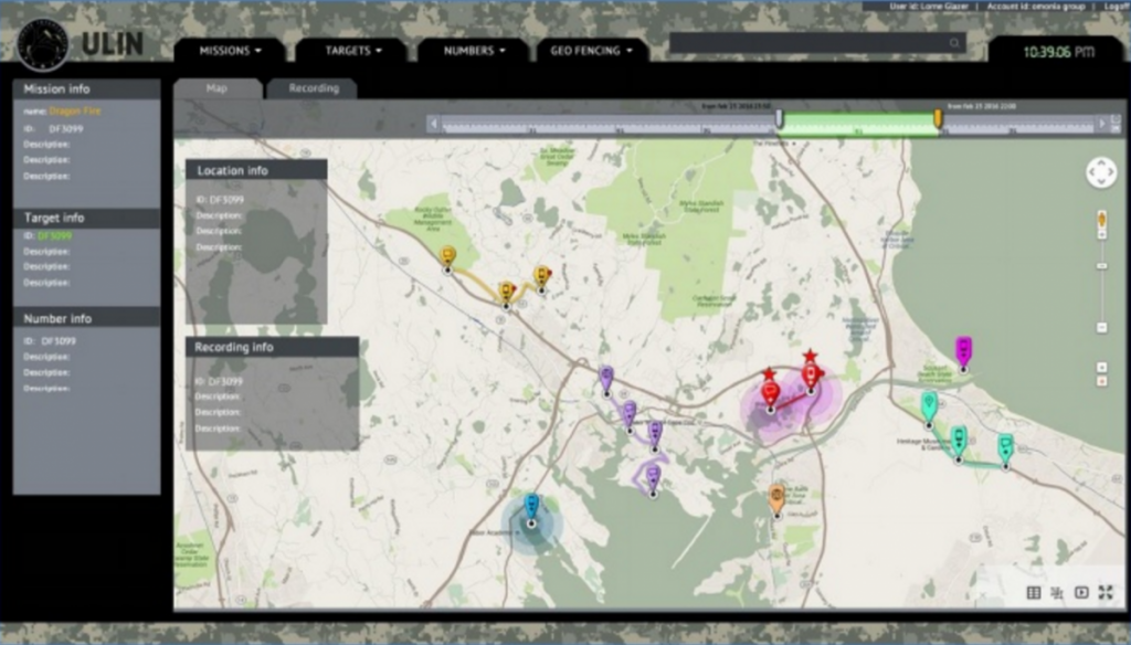 this-system-can-trace-calls-texts-location-of-every-single-mobile-phone