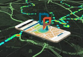 This System can Trace Calls, Texts, Location of Every Single Mobile Phone