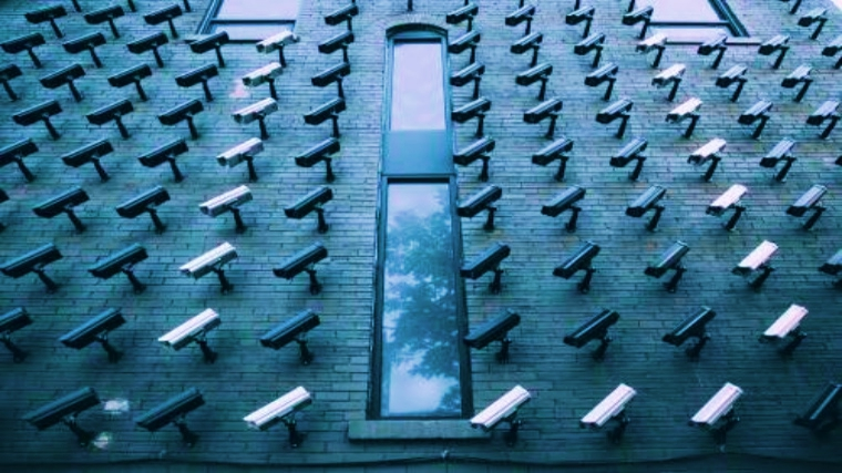 Thousands of CCTV Devices Found DDoSing Small-Business Websites