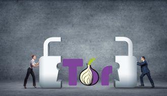 tor-teams-up-with-experts-to-protect-users-from-fbi-hacking