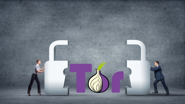 Tor Teams Up With Experts to Protect Users from FBI Hacking