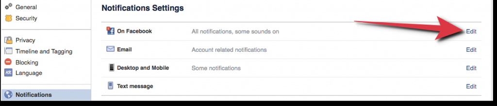 turn-off-irritation-facebook-live-video-notification-popups