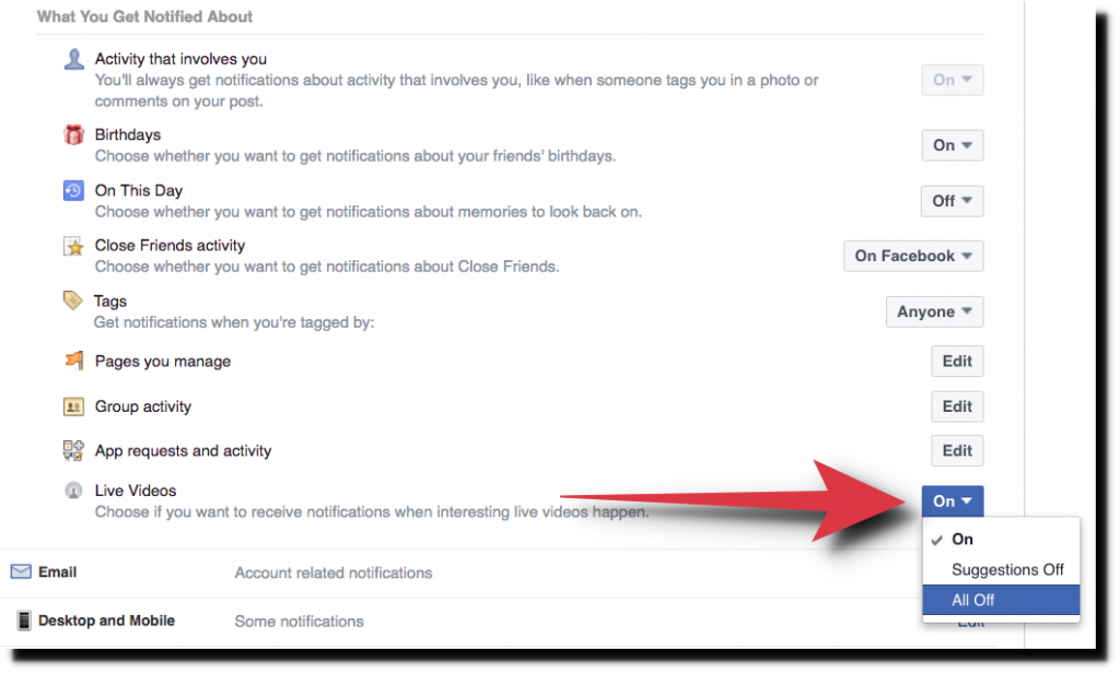 turn-off-irritation-facebook-live-video-notification-popups-2