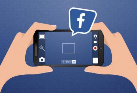 Turn Off Irritating Facebook Live Video Notification Pop-ups