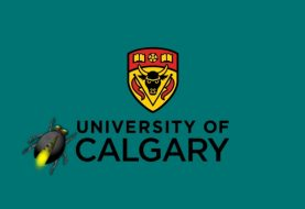 University of Calgary Network Suffers Malware Attack