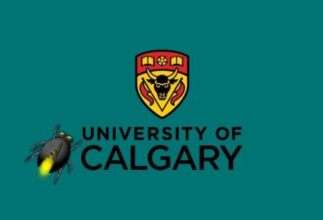 University of Calgary Network Suffers Malware Attack