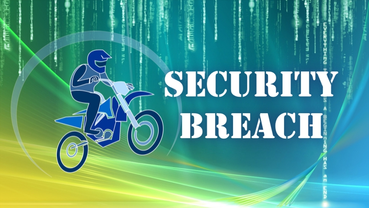 VerticalScope Breach; 45 Million Users Affected