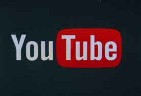 YouTube's Popular Channels WatchMojo and Redmercy Hacked