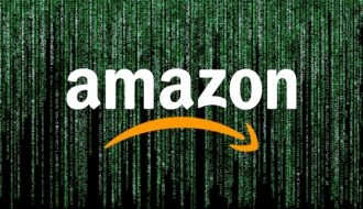 Amazon-kindle-servers-breached-hacked