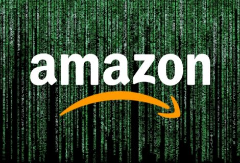 Amazon Suffers Security Breach; 80,000 Login Credentials Leaked (Updated)