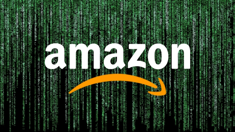 Amazon Sends Password Reset Email after Discovering Login Data Online