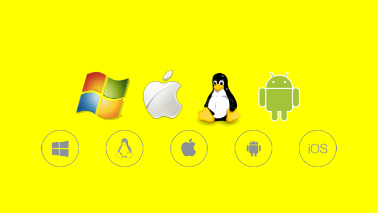 Beware; Adwind RAT infecting Windows, OS X, Linux and Android Devices