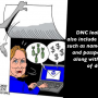 DNC Emails from WikiLeaks Pose Massive Privacy Threat to Donors