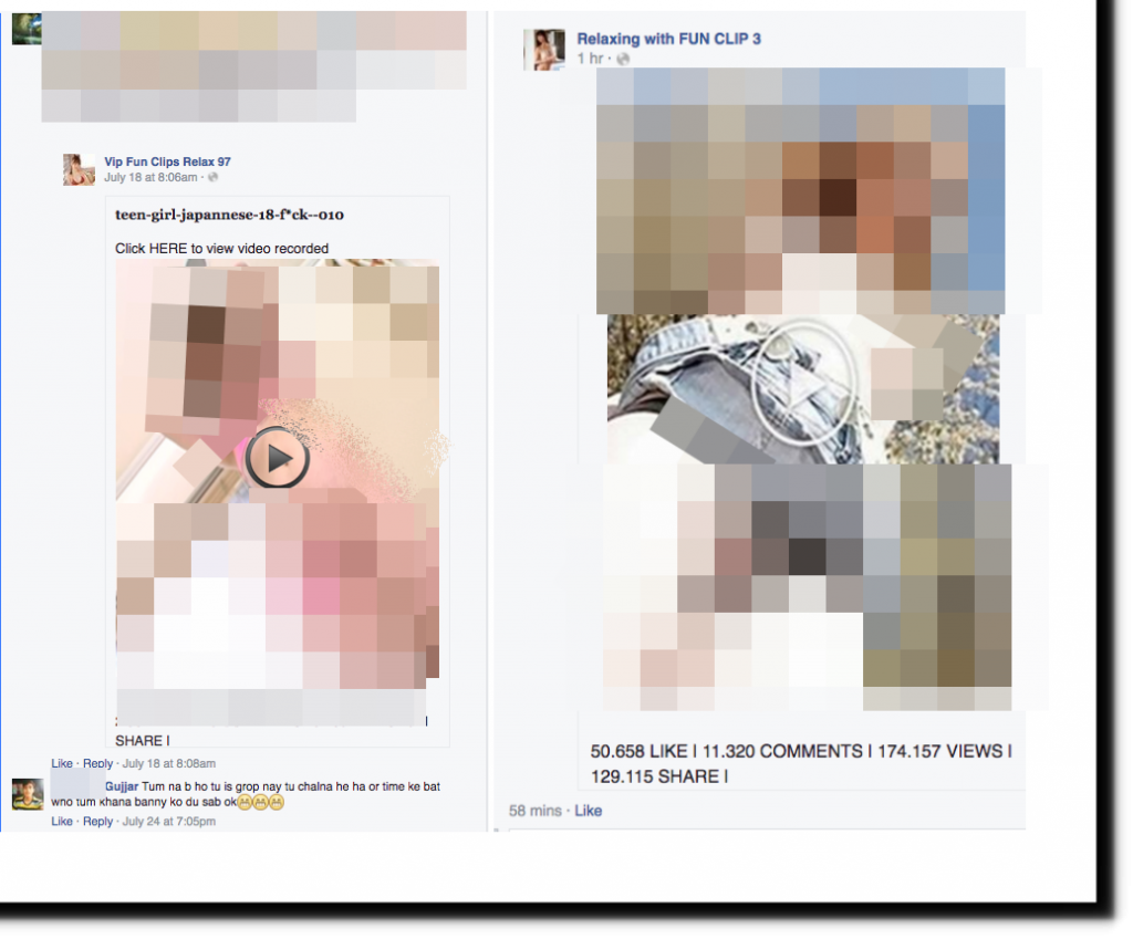 Facebook-phishing-scam-in-groups-6