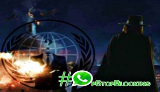 anonymous-ddos-rio-court-website-against-blocking-whatsapp-in-brazil-2