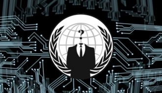 anonymous-ddos-zimbabwe-government-sites-2